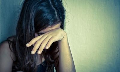 Günün En İğrenç Haberi! 15 Yaşındaki Kızı Akrabaları İstismar Etti