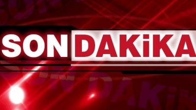 Hakkari'de Şiddetli Patlama! 1 Polis Ve 3 Korucu Yaralandı