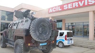 Iğdır'da Sözlü Tartışma Silahlı Kavgaya Dönüştü! 2 Ölü, 1 Yaralı