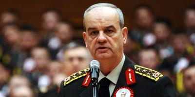"""İlker Başbuğ'dan Kılıçdaroğlu'na Afrin Tepkisi! """"Bu Açıklamalar Olmaz"""""""