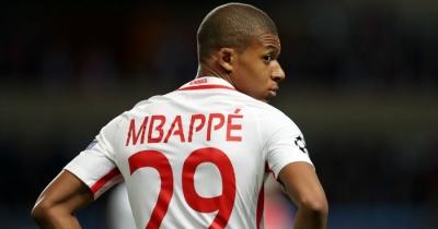 İngiliz Devi Çıldırdı! Mbappe'ye 145 Milyon Euro Verecekler