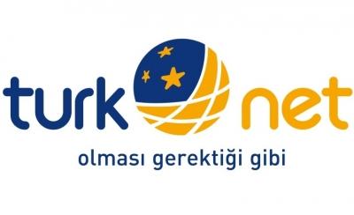 İnternet Kullanıcılarına Büyük Müjde! TurkNet'ten Devrim Niteliğinde Adil Kullanım Kotası Kararı
