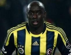 Issiar Dia Süper Lig'e Geri Dönüyor