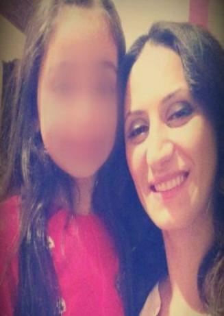 İstanbul'da Kadın Cinayeti! Boşanmak Üzere Olduğu Eşini Başından Vurdu