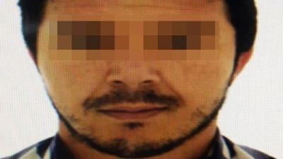 İstanbul'da Narkotik Operasyonunda Yakalanan Çete Liderinin Kimliği Şoke Etti