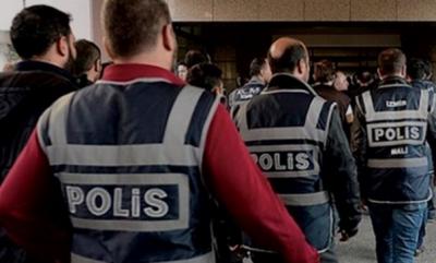 İstanbul'da ve Ankara'da FETÖ'ye Şok! Büyük Operasyon Yapıldı, Gözaltılar Var
