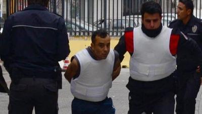 İstismar Değil Cinayet! Adana'da Tecavüze Uğrayan ve İç Organları Yırtılan 3 Yaşındaki Çocuk, Hayatını Kaybetti
