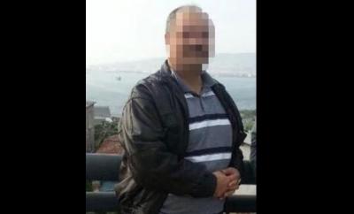 İzmir'de 6 Kıza İstismardan Yargılanan Din Kültürü Öğretmeni İlk Duruşmada Tahliye Edildi