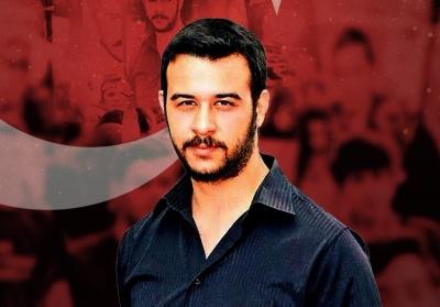 İzmir'de PKK'lılar Tarafından Öldürülen Fırat Çakıroğlu'nun Katiline Verilen Ceza Belli Oldu!