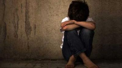 İzmir''de Şok İddia! 7 Erkek Öğrenci Kaldıkları Yurtta Cinsel Tacize Uğradı