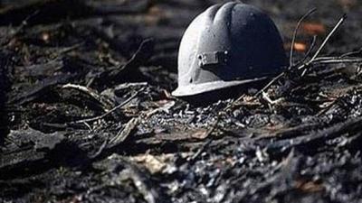 Kaçak Maden Ocağında Dehşet! 2 İşçi Hayatını Kaybetti
