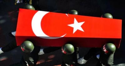 Kahramanmaraş'tan Kahreden Haber: 1 Asker 1 Güvenlik Korucusu Şehit Oldu, Çatışmalar Devam Ediyor!