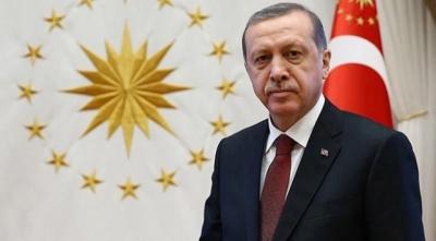 Kalem Kalem Listelendi! İşte Cumhurbaşkanı Erdoğan'ın Mal Varlığı