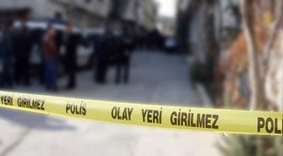 Kan Donduran İntikam!  Uyuşturucu Kullanıp Kendisini Döven Kocasını 13 Yaşındaki Kızıyla Beraber Öldürdü, Cesedini…