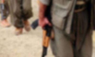 Karayılan'dan Hain Emir! Suriye'deki Türk Karakollarına Saldırı Emrini Vermiş