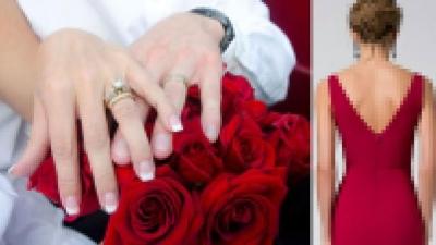 Kayınvalide Şoku! Gelinden Düğün Öncesi Şok Talepler: Dar Elbiseler Giy, Eteğini Kaldır