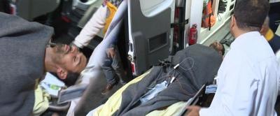 Kaza Geçiren Milli Motosikletçi Kenan Sofuoğlu Uçakla Türkiye'ye Getirildi! Sağlık Durumu Nasıl?