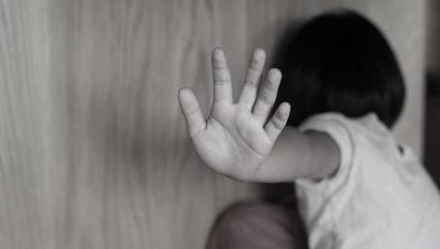 Kocaeli'de Karın Ağrısı Şikayeti ile Hastaneye Kaldırılan 17 Yaşındaki Kız Hamile Çıktı, 20'den Fazla Kişi Gözaltında!