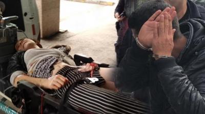 Kocaeli'nde Karısını Ağabeyinden Kıskanan Koca Pompalı Tüfekle Dehşet Saçtı
