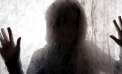 Korkunç Olayda Şok Gelişme! Öz Babanın İstismarını Küçük Kızın Pijamasındaki Detay Ortaya Çıkardı