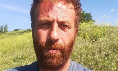 Köyde Vahşet! Tartıştığı Komşusunu Baltayla Öldürdü