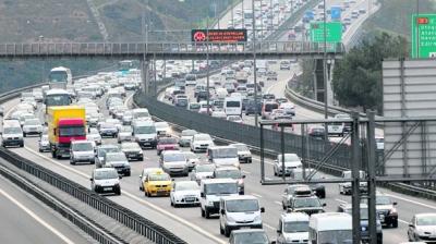 Kurban Bayramı'nda Otoyollar Ve Toplu Taşımalar Ücretsiz Olacak Mı? İşte Yapılan Resmi Açıklama