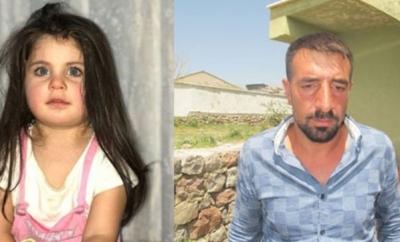 Leyla Aydemir Cinayetinde Flaş Gelişme! Tutuklanan Kuzenin Tahliye Talebi Reddedildi