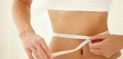 Liposuction İle Bölgesel Zayıflama