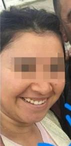 Manisa'da Kızını Akrabasıyla Basan Baba Cinayet İşledi