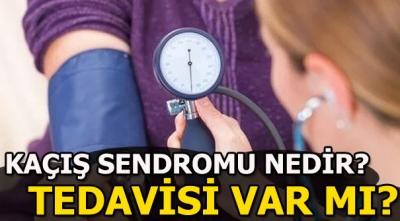 Mehmet Ali Erbil'in Hastalığı Kaçış Sendromu Nedir, Belirtileri Nelerdir?