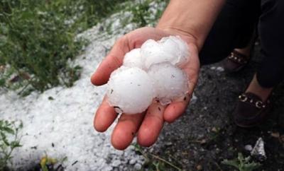 Meteoroloji'den Çok Kritik Uyarı: Mutlaka Önlem Alın