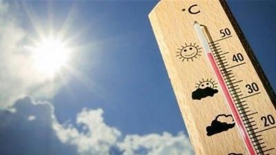 Meteorolojiden İstanbul'a Bahar Havası Müjdesi! O Tarihte Sıcaklık 21 Dereceye Çıkacak
