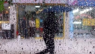 Meteoroloji'den O İl İçin Çok Kritik Uyarı, Sel Baskınına Dikkat!