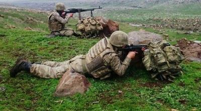 Milli Savunma Bakanlığı 370. Kısa Dönem Askerlik Yerlerini Açıkladı! E Devlet 370. Kısa Döneme Askerlik Yeri Sorgulama Ekranı Nasıl Açılır?