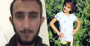 Minik Eylül Cinayetinde Kan Donduran Detay! Cani Adam Cinayet Sonrası Küçük Kızın Amcasının Evine Giderek…