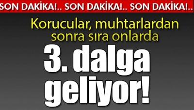 Muhtar ve Korkuculardan Sonra Sıra Onlarda! PKK'ya Para Aktaran İş Adamları Kıskaca Alındı
