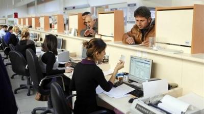 Müjde! Kamu Kurumlarına 20 Bin Personel Alınacak, İşte Detaylar