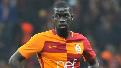 """Ndiaye'den Şok Eden Galatasaray Sözleri! """"Finansal Olarak Zorluklar Yaşadım, Sahtekarlık Yapmadım"""""""