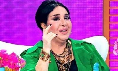 Nur Yerlitaş'tan Kötü Haber! Kanser Hastalığı Nüksetti, Ameliyat Olacak