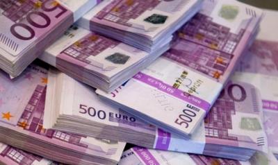 Önüne Geçilemiyor! Dolar Düştü Euro Fiyatları Fırladı: Döneminin En Yüksek Seviyesinde