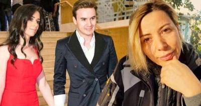 Onur Akay: Mustafa Ceceli'ye Kimse İş Vermiyor, Bütün Programları İptal Edildi