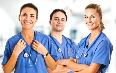 ÖSYM 18 Bin Sağlık Çalışanının Yerleştirme Sonuçlarını Açıkladı - Tıkla Öğren