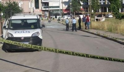 Pendik'te Sokak Ortasında Çatışma! 3 Kişi Yaralandı