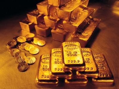 Piyasaların Ateşi Yükseldi, Altının Fiyatı Fırladı! 20 Mart 2018 Güncel Altın Fiyatları