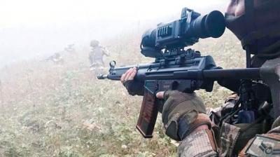 PKK'nın Türkiye'ye 20 Yılda Verdiği Zarar Dudak Uçuklattı: Tam 240 Milyar Dolar