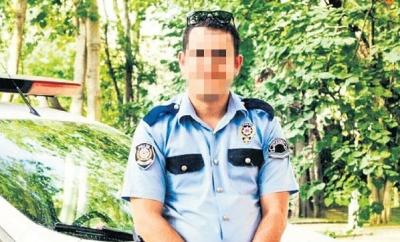 Polis Ekip Otosunda Tecavüzün Detaylarını Mahkemede Anlattı! İşte Yaşananlar