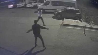 Polise Kurşun Yağdırmıştı, Mahkemede Öyle Bir Çark Etti ki…
