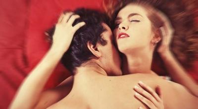 Porno Filmlerinde Büyük Tehlike! Seks Hayatınız Bitebilir