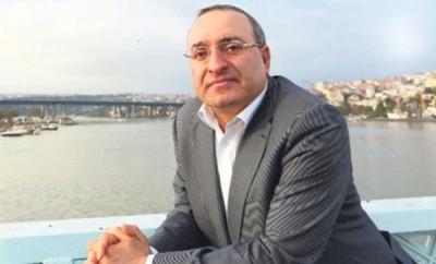 """Prof. Dr. Mikdat Kadıoğlu Uyardı: """"Afet Sayısı 3 Kat Artmış Durumda"""""""