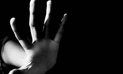 Ramazan Yardımı Bahanesi ile 11 Yaşındaki Çocuğa Cinsel İstismarda Bulundu